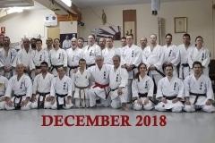 DICIEMBRE-2018