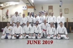 JUNE-2019