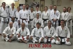 JUNIO-2016