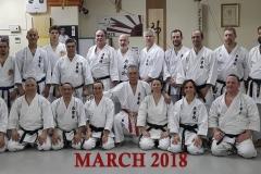 MARZO-2018