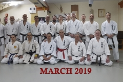 MARZO-2019